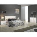 Dormitorio Basic