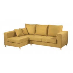 Sofa chaiselongue Nito