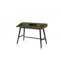 Mesa escritorio SIM 07