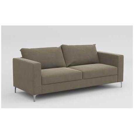 Sofá de 3 plazas Tivoli