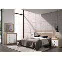 Dormitorio Ronda