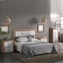 Dormitorio Dado