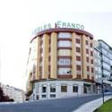 Muebles Franco - Lugo