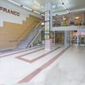 Muebles Franco - Monforte