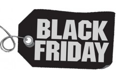 15/11/2018 Black Friday